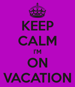 keep-calm-im-on-vacation-7